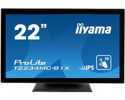 LCD панель Iiyama T2234MC-B3Х