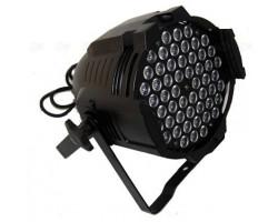 Классическое световое оборудование Big Dipper LP009