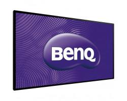 LCD панель BENQ IL420