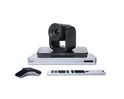 Polycom RealPresence Group 300 EagleEyeIV [7200-64500-114]