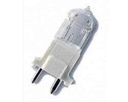 Лампы для световых приборов MARTIN LAMPS CDM150SA/R