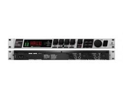 Приборы обработки звука BEHRINGER FX2000