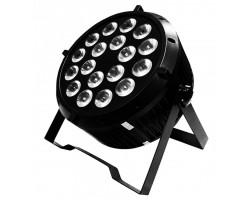 Классическое световое оборудование Big Dipper LPC005