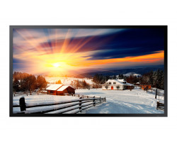 LCD панель OH75F