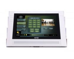 AMX MVP-9000i-GW