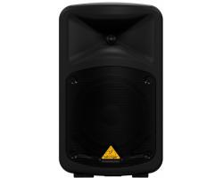 Акустические системы Behringer EPS500MP3