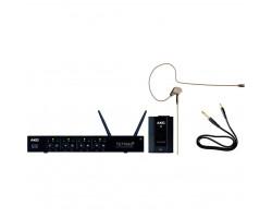 Радиосистемы AKG DMS TETRAD Performer Set