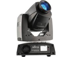 Интеллектуальное световое оборудование CHAUVET-DJ Intimidator Spot 255 IRC