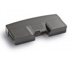 Аккумуляторная батарея для беспроводных пультов Confidea Televic Confidea BP.