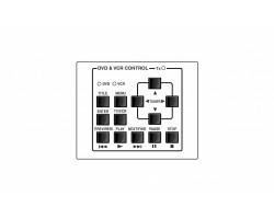 Модуль управления Extron IRCM-DV+ [70-220-03]