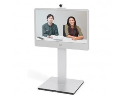 Система видеоконференцсвязи Cisco TelePresence MX200 G2