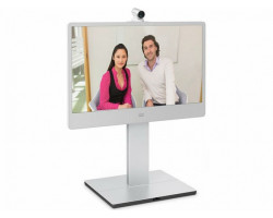 Система видеоконференцсвязи Cisco TelePresence MX300 G2