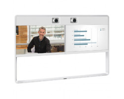 Видеосистема Cisco TelePresence MX700