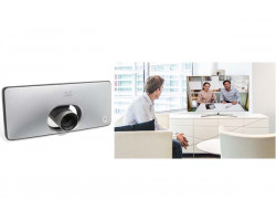 Cистема видеоконференцсвязи Cisco TelePresence SX10 Quick Set