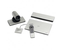 Пакет видеооборудования Cisco TelePresence SX20 Quick Set