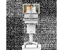 Система видеоконференцсвязи для телемедицины Avizia СА300