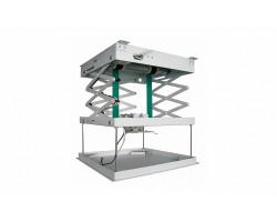 Лифт Wize Pro PL300 с эл/приводом для проектора - Уценка