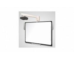 Комплект интерактивный N82+acc/IN124STa/WTH140