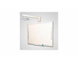 Комплект интерактивный 78/X316ST/WTH140