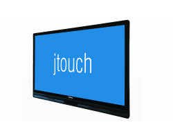 Интерактивная панель INFOCUS JTouch [INF6500eAG]