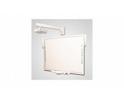Комплект интерактивный 78+acc/W305ST/WTH140