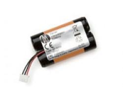 BP 6001. Аккумулятор для цифровых ИК приемников DR 60xx