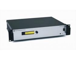 Цифровой ИК передатчик на 8 каналов