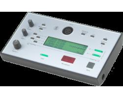 Настольный пульт синхронного переводчика для серии DCS6000