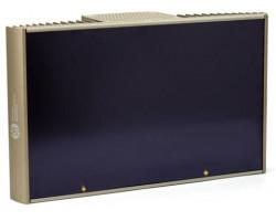 Цифровой ИК излучатель, 13 Вт. Передает на высоких частотах (2-8 МГц)