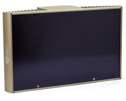 Цифровой ИК излучатель, 25 Вт. Передает на высоких частотах (2-8 МГц)