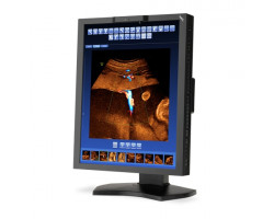 "Демо Монитор NEC MD210C2, 2МП, 21.3"", цветной, LED"