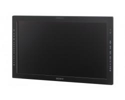 Монитор Sony LMD-3251MT