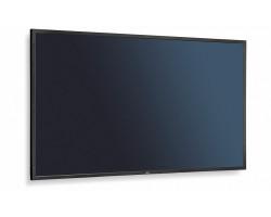 LCD панель NEC MultiSync V552 (без подставки)