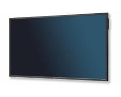 LCD панель NEC MultiSync P403 (без подставки)