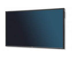 LCD панель NEC MultiSync E805