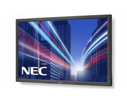 LCD панель NEC MultiSync V323-2