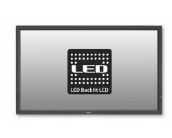 LCD панель NEC MultiSync V323-2 PG (защитное стекло)