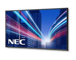 LCD панель NEC MultiSync V463 (без подставки)