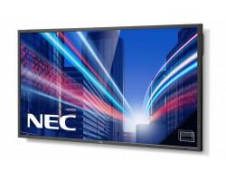 LCD панель NEC MultiSync P403-PG (без подставки) с закаленным небьющимся стеклом