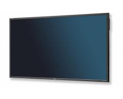 LCD панель NEC MultiSync P703 (без подставки)