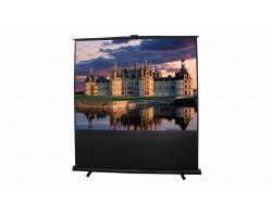 [LMPR-100103] Экран Lumien Master Portable 190x168 см