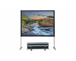 [LMF-100101] Экран Lumien LMF-100101 Master Fold 168x219 см - уцененный товар