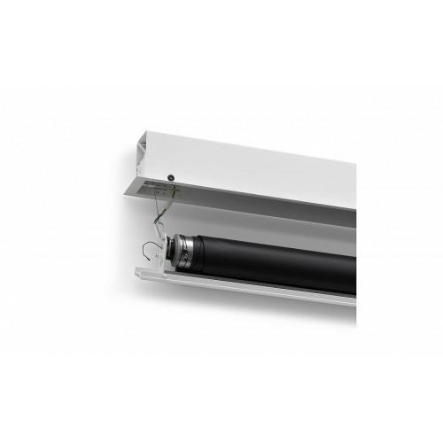 [10100959] Экран Projecta Tensioned Descender Electrol 138х180 см