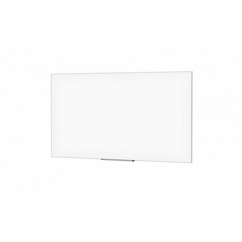 [10630808] Экран с фунцкией маркерной доски Projecta Dry Erase Screen 93x165 см 16:9