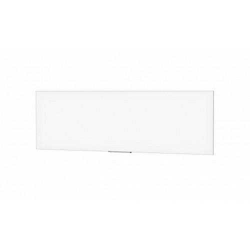 [10630823] Экран с фунцкией маркерной доски Projecta Dry Erase Screen Panoramic 99x429 см 16:9