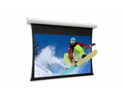 [10102785] Экран Projecta Tensioned Elpro Concept 207x360 см