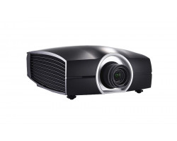 Лазерный проектор Barco RLS-W6L BODY ONLY (PGWU-62L-K) [Без линзы]