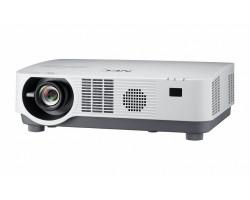 Лазерный проектор NEC P502HL (P502HLG)