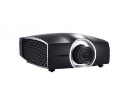 Лазерный проектор Barco PGWX-62L