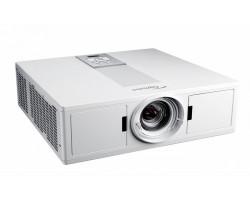Лазерный проектор Optoma ZU510T
